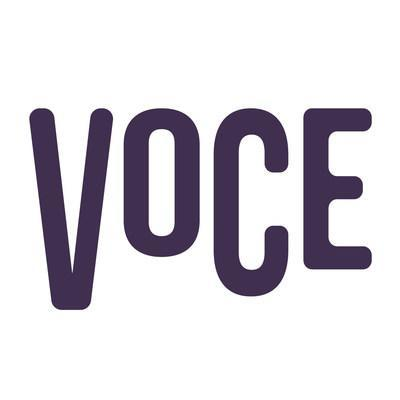 Voce (vō-chāy), which means voice, is a change agent. Formed in 1999, Voce began by pioneering a model that is nationally recognized for expediting adoptions and supporting families. Today, the nonprofit offers consultation and training to human services agencies in the areas of trauma and loss, adoption and permanency, diversity and inclusion, and individual and family well-being. Voce uses its voice, and empowers others to use theirs, to create positive, lasting change in people's lives.