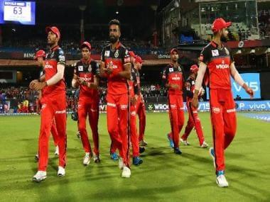 IPL 2020 Royal Challengers Bangalore preview: Aaron Finch adds firepower to RCB lineup, but questions around death bowling persist