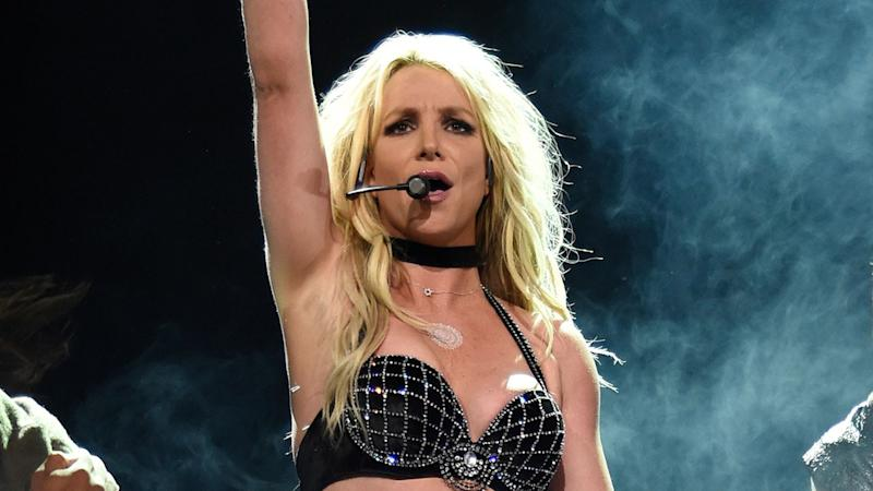 Phrase britney spears wardrobe malfunction what necessary