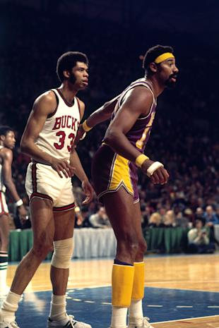 1971-72 Lakers wonder if record 33-game win streak will weather Heat's challenge