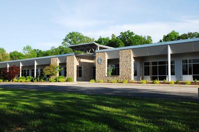 FairCom Corporation is a global database solution provider that is wrapping up a record-setting year. During 2018, the company expanded its product line, workforce and infrastructure. FairCom is headquartered in Columbia, Mo., (Pictured) and has regional offices in Milan, São Paulo and Salt Lake City.