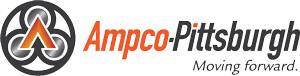 Ampco-Pittsburgh Corporation Announces Pricing of Units and Series A Warrants for its Rights Offering
