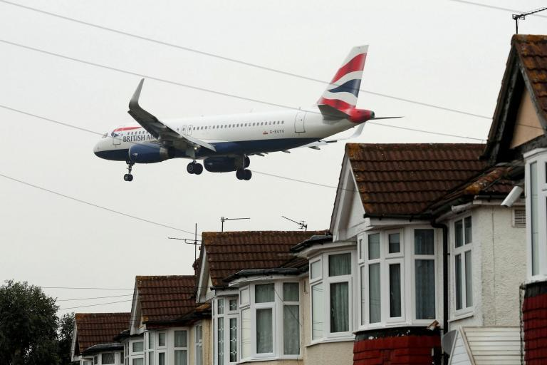 "Heathrow Airport has launched a consultation on its expansion plans.Bosses at the transport hub have revealed their ""preferred masterplan"" and are asking people to have their say on the proposals.The expansion, which involves plans to open a third runway by 2026, has been debated for many years.A 12-week consultation will allow people to give feedback on the proposals for the future layout of the airport, including the new runway and other infrastructure such as terminals and road access.The public will also be able to have their say on plans to manage the environmental impacts of expansion, including a proposed Heathrow Ultra Low Emissions Zone, Heathrow Vehicle Access Charge and a proposed 6.5-hour ban on scheduled night flights.The airport said the consultation also reveals plans for growth in phases - from runway opening in approximately 2026, to the end ""masterplan"" in approximately 2050.Emma Gilthorpe, Heathrow's executive director for expansion, said: ""Expansion must not come at any cost.""That is why we have been working with partners at the airport, in local communities and in Government to ensure our plans show how we can grow sustainably and responsibly - with environmental considerations at the heart of expansion.""This consultation is an opportunity for people to have their say on our preferred masterplan, so it's really important that as many people as possible take part. We look forward to hearing your views.""The airport said it will set out plans for mitigating the effects of expansion, including property compensation, noise insulation policy, and a community fund.The plans revealed in this consultation incorporate the feedback gathered from the airport's first public consultation on expansion in 2018, and the Airspace and Future Operations Consultation held earlier this year, ""as well as from continuous engagement with local communities, local authorities, airlines, environmental stakeholders and other interested parties"", the airport said.Responses to this consultation will inform Heathrow's application for a Development Consent Order (DCO) - the planning consent required for the project - which is expected to be submitted to the Transport Secretary next year.Full consultation documents will be available from 8am on Tuesday morning.Paul Beckford from the No 3rd Runway Coalition, a campaign organisation opposing the expansion, said: ""Heathrow will claim this is the largest consultation ever and that may well be right.""However, this simply reflects the sheer scale of the impact that their expansion plans will have on local communities.""Mr Beckford said that ""incredibly"" it appears Heathrow wants to ""spread the misery of their expansion plans over a 30-year period, inflicting the blight of construction and the resultant increases in air and noise pollution on communities across London for decades"".He added: ""Every community across London and the Home Counties will experience the impacts to these proposals and we urge anyone concerned about the expansion to state their objections loudly and clearly in their responses to the consultation."""