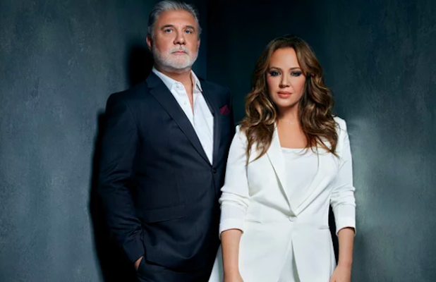 Leah Remini's 'Scientology and the Aftermath' to End With 2-Hour Special After 3 Seasons at A&E