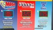 Powerball Jackpot Hits $320 Million: What Are Your Chances?