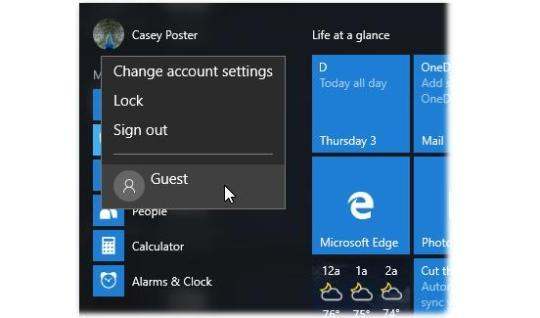 13 Windows 10 Bugs Microsoft Needs To Fix Right Now