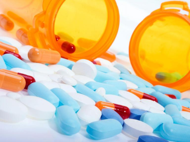 Women who use antibiotics for two months or more have higher risk of heart attack and stroke