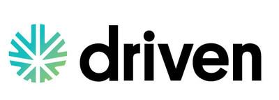 Driven Deliveries, Inc. (PRNewsfoto/Driven Deliveries, Inc.)