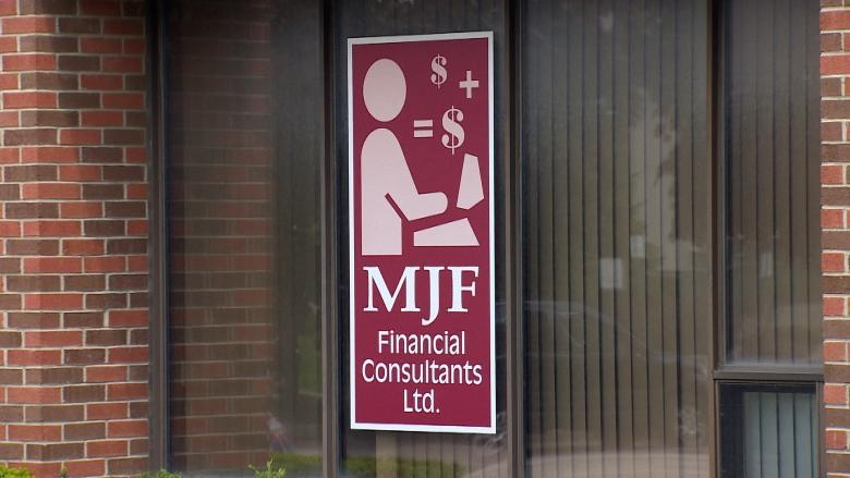 Mutual fund salesman faked signatures, couple out $80K