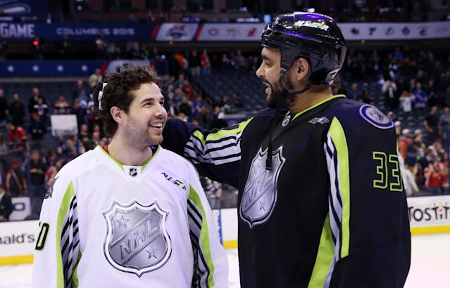 Why the NHL killed its All-Star Game format and went 3-on-3