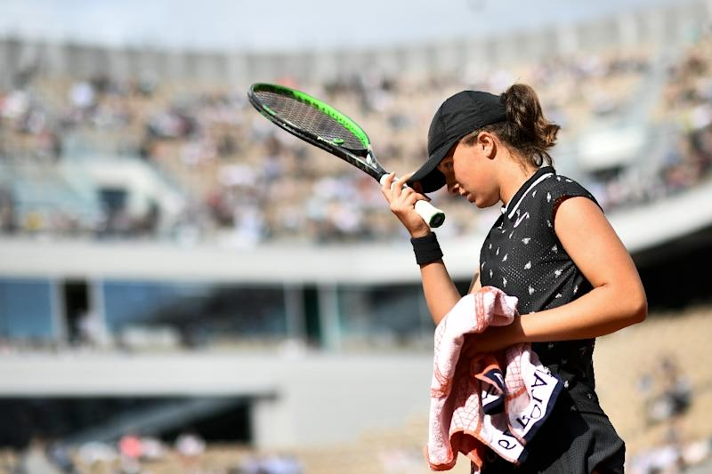 French Open Day 11 Women's Tips: Halep a strong favourite to progress