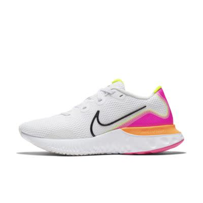 Nike Women's Renew Run