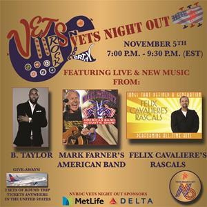 Featuring: