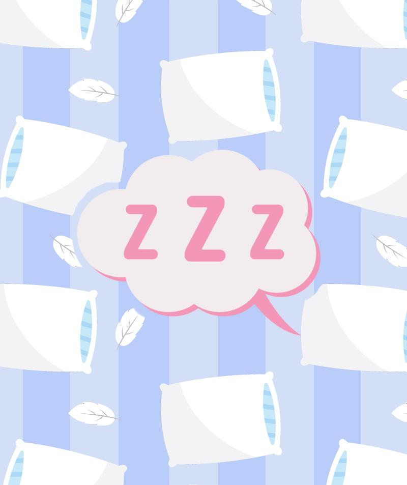 4 Common Sleep Myths That Are Keeping You Up at Night
