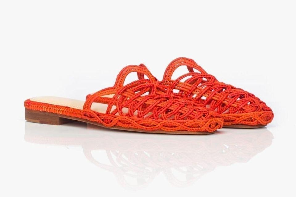 how to get dressed again, how to get dressed up, dressing up in 2021, spring 2021, spring 2021 fashion trends, spring 2021 fashion, post pandemic fashion, fashion trends, zyne, zyne shoes, shoe trends, fashion, shoes, trends, what to wear now
