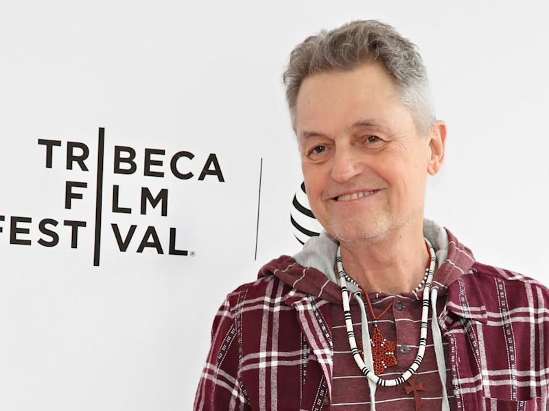 Getty Images jonathan demme dead
