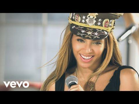 """<p>Does anything bring you more joy than Beyoncé singing about being in head over heels in love? Methinks not.</p><p><a class=""""link rapid-noclick-resp"""" href=""""https://open.spotify.com/album/1gIC63gC3B7o7FfpPACZQJ?highlight=spotify%3Atrack%3A1z6WtY7X4HQJvzxC4UgkSf"""" rel=""""nofollow noopener"""" target=""""_blank"""" data-ylk=""""slk:Listen on Spotify"""">Listen on Spotify</a></p><p><a href=""""https://www.youtube.com/watch?v=Ob7vObnFUJc"""" rel=""""nofollow noopener"""" target=""""_blank"""" data-ylk=""""slk:See the original post on Youtube"""" class=""""link rapid-noclick-resp"""">See the original post on Youtube</a></p>"""