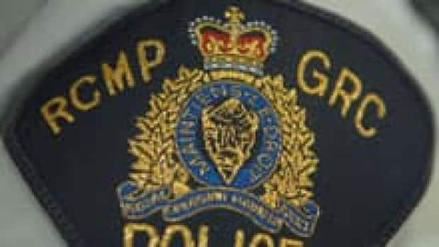 New Brunswick RCMP are investigating the suspicious death of a woman whose body was found near Tracadie-Sheila on Wednesday. ((RCMP) - image credit)