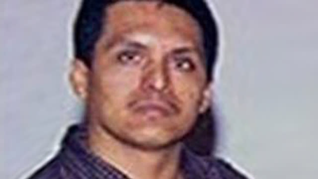 Drug Lord Takes Control of Cartel