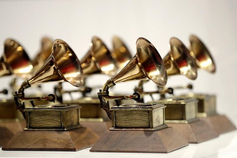 The Grammy Awards 2019 nominations will take place on Friday 7 December: AP