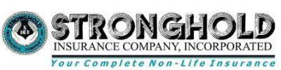 car insurance companies in the philippines - stronghold insurance company inc
