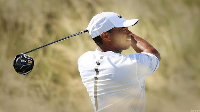 "<p>Whether you love him or you hate him, <em>Tiger Woods is back</em>.</p> <p>Naturally, the controversial golfer's <a href=""https://www.thestreet.com/story/14525103/1/tiger-woods-would-be-a-great-stock-to-bet-on-right-now.html"" rel=""nofollow noopener"" target=""_blank"" data-ylk=""slk:strong start at the Arnold Palmer Invitational has bookmakers wondering"" class=""link rapid-noclick-resp"">strong start at the Arnold Palmer Invitational has bookmakers wondering</a> how they can make the green while Woods puts on one.</p> <p>Of thousands of bets that are already on the table, <a href=""https://www.paddypower.com/golf/us-masters-2018"" rel=""nofollow noopener"" target=""_blank"" data-ylk=""slk:Paddy Power"" class=""link rapid-noclick-resp"">Paddy Power</a> compiled the odds of some of the most exciting bets surrounding Woods. </p> <h4>Topping the list were: </h4> <p>7/4: Woods wins a major this year<br> 8/1: Woods wins the Masters<br> 20/1: Woods retires in 2018<br> 25/1: Woods is the World Number One in 2018</p> <h3> Check out more of our best videos over on <a href=""https://www.youtube.com/user/TheStreetTV"" rel=""nofollow noopener"" target=""_blank"" data-ylk=""slk:Youtube"" class=""link rapid-noclick-resp"">Youtube</a>! </h3> <div>  </div>"