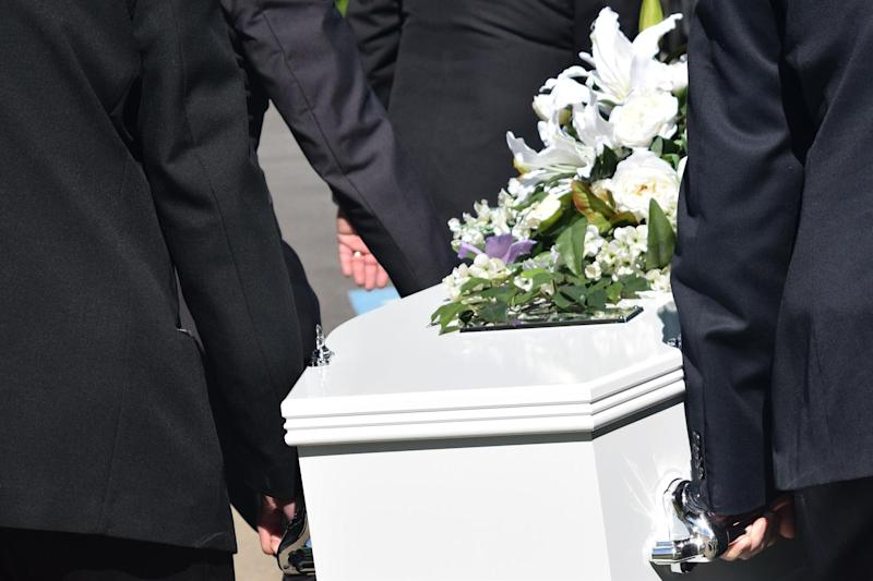New figures reveal a shocking imbalance in funeral costs, with ceremonies now topping £6,000 in some parts of the country