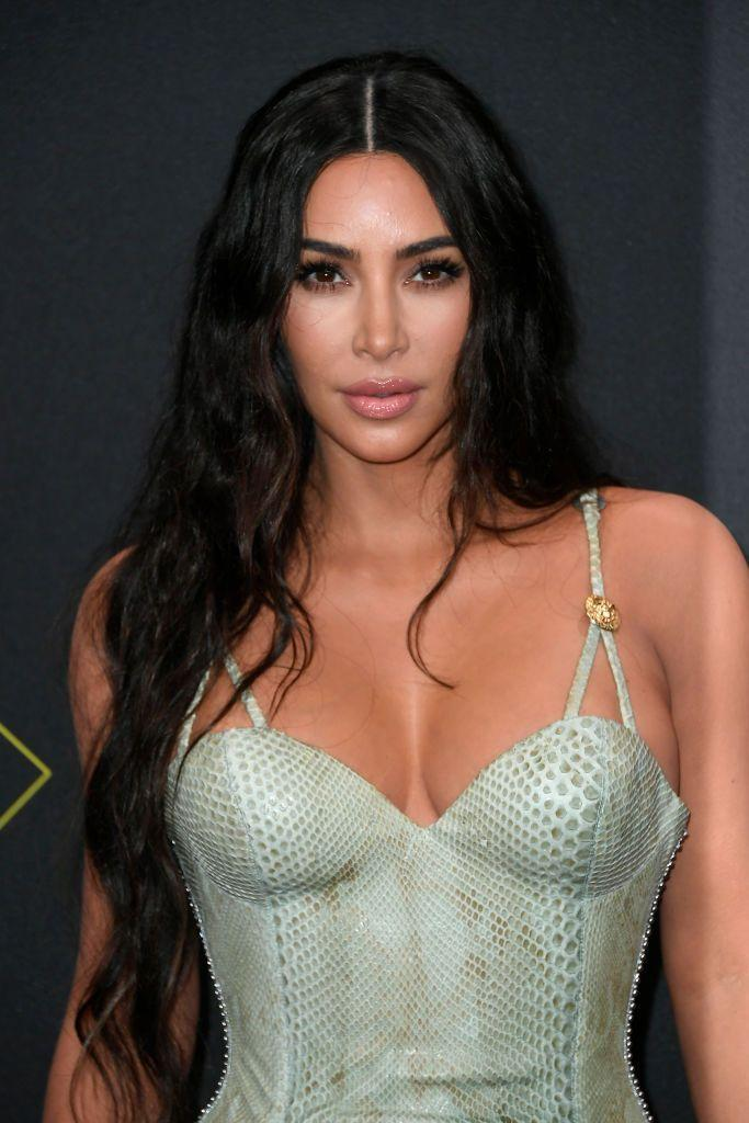 """<p>From her headline-making sense of style (both personal style and <a href=""""https://www.cosmopolitan.com/entertainment/celebs/a27112925/kim-kardashian-calabasas-home-tour-vogue/"""" rel=""""nofollow noopener"""" target=""""_blank"""" data-ylk=""""slk:interior design"""" class=""""link rapid-noclick-resp"""">interior design</a>), to keeping the peace between her sisters, to going to law school, Kim K is a textbook Libra. BTW, back in 2016, she <a href=""""https://www.usmagazine.com/celebrity-news/news/kim-kardashian-kanye-west-and-i-are-on-the-same-wavelength-w209765/"""" rel=""""nofollow noopener"""" target=""""_blank"""" data-ylk=""""slk:published a post on her website"""" class=""""link rapid-noclick-resp"""">published a post on her website</a> about how she and Kanye West (a Gemini) are an astrologically """"perfect match."""" """"We're both air signs on the same wavelength. SO true! We've had an amazing connection right from the start,"""" she wrote.</p>"""