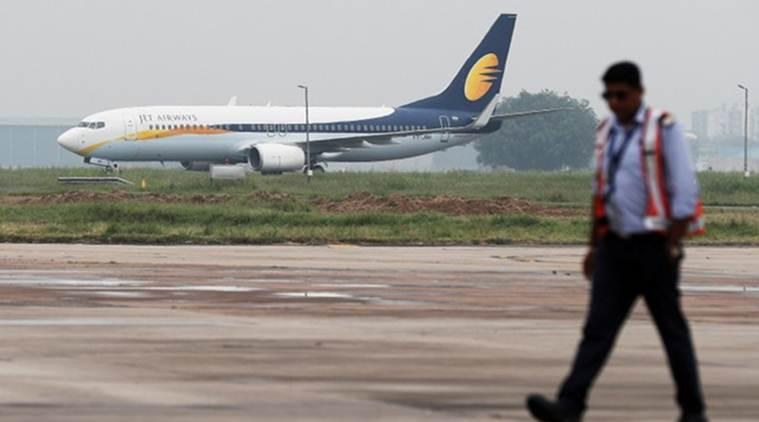 boeing 737, boeing 737 max 8 aircraft, boeing 737 banned, jet airways, Jet Airways sale, Jet Airways downfall, jet airways grounded, jet airways plane grounded, jet airways debt, naresh goyal, jet airways salary, jet airways pilots salary, jet airways news