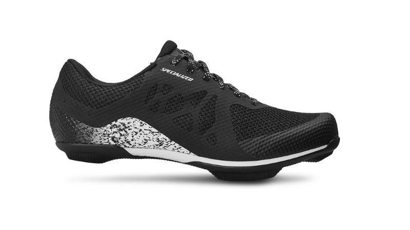 Best women's indoor cycling shoes: Specialized Women's Remix Shoes