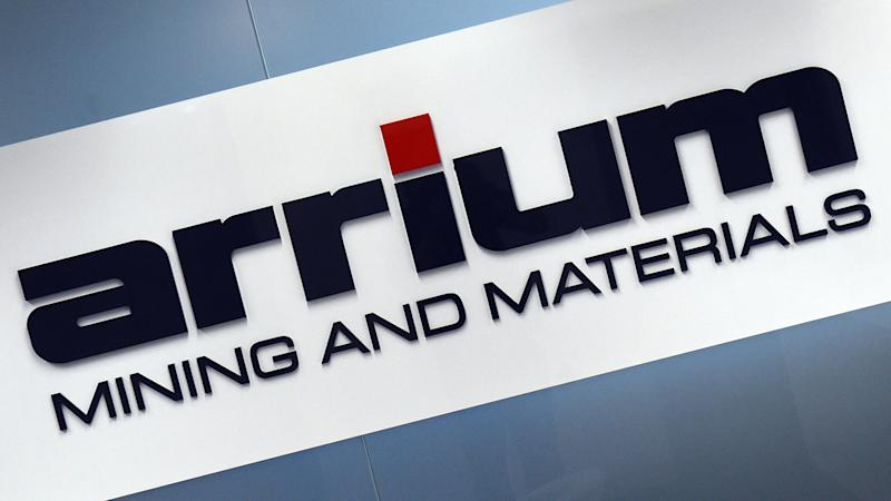 Arrium Whyalla workers facing pay cuts