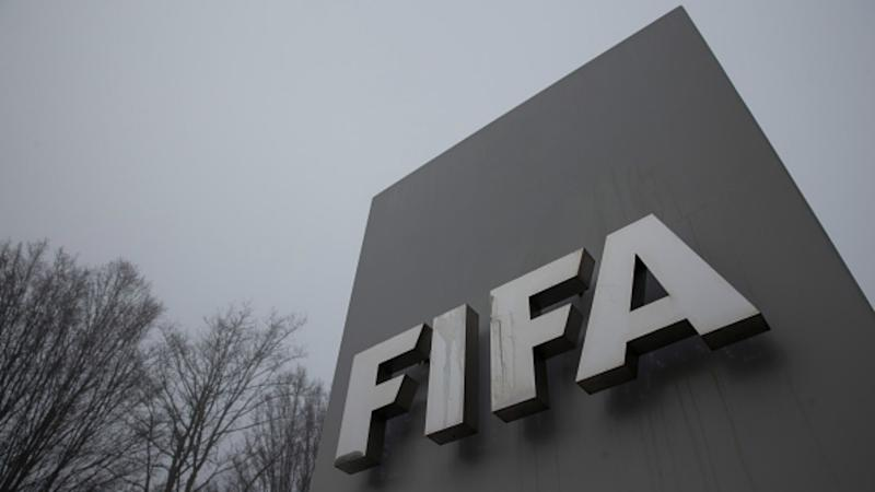 Fifa appoints normalization committee to oversee Egyptian Football Association