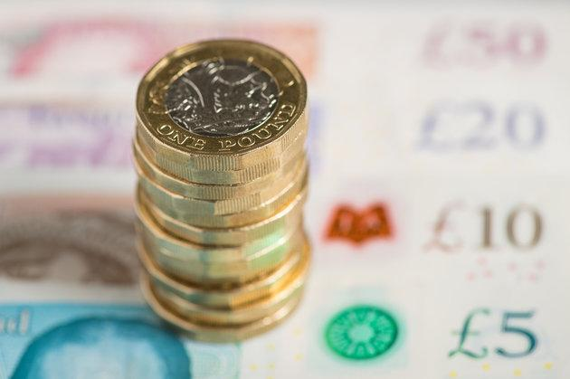 Taxes must rise to fund the NHS, experts say