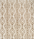"""<p>nicholashaslam.com</p><p><a href=""""https://nicholashaslam.com/shop/fabrics-wallpaper/wallcoverings/wallpaper/bamboo-cane-brown-on-white-wallpaper/"""" rel=""""nofollow noopener"""" target=""""_blank"""" data-ylk=""""slk:Shop Now"""" class=""""link rapid-noclick-resp"""">Shop Now</a></p><p>Rattan's chicness extends to wallpaper with this <a href=""""https://nicholashaslam.com/"""" rel=""""nofollow noopener"""" target=""""_blank"""" data-ylk=""""slk:Paolo Moschino for Nicolas Haslam"""" class=""""link rapid-noclick-resp"""">Paolo Moschino for Nicolas Haslam</a> wallpaper. The particular design creates the illusion of a screen, making a room feel larger and more relaxed with this laid-back geometric.</p>"""