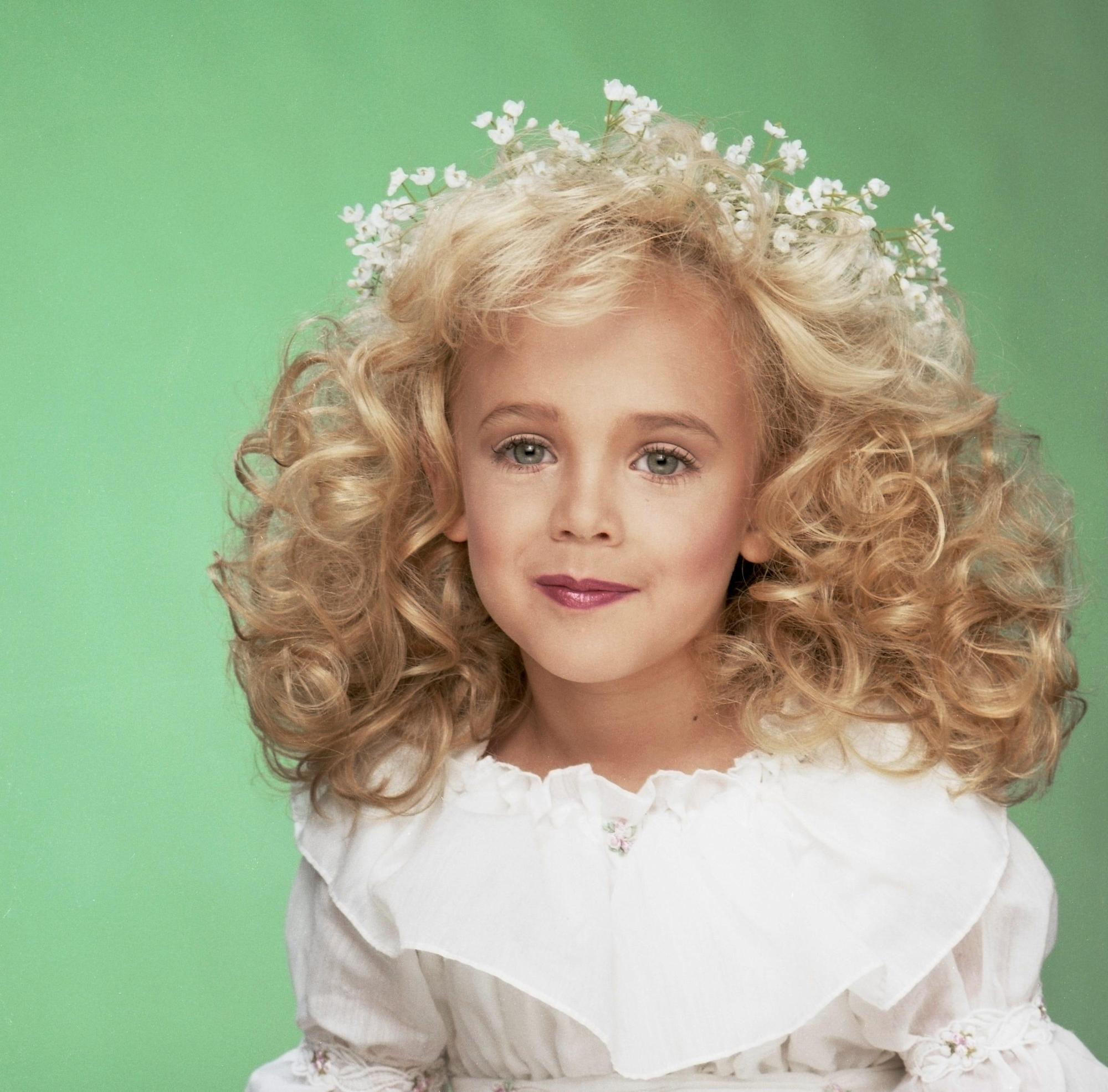 JonBenét Ramsey's family hopes new Discovery+ documentary will 'keep the case alive'