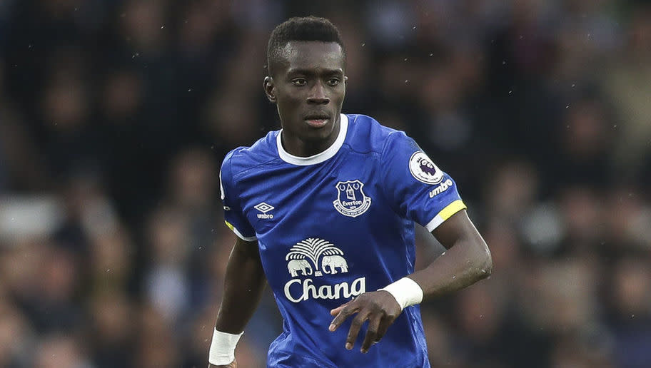 <p>United are hopeful that Paul Pogba will return to the fold in this one, but with or without him, Henrikh Mkhitaryan will be tasked with being United's chief creator - likely through the middle.</p> <br /><p>If that does happen, Idrissa Gueye will be one of the men tasked with stopping him and stopping the hosts' momentum. Gueye averages 4.5 tackles a game - more than anybody else in the Premier League - and will be a crucial part of Ronald Koeman's plans.</p> <br /><p>Everton will likely soak up the pressure all through the evening and try and hurt United with the weapon(s) they have in the front line...</p>