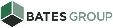 Bates Group, Complidata Partner to Bring Leading Financial Services Industry Experts, A.I. Technology Together to Optimize AML Investigations and Compliance