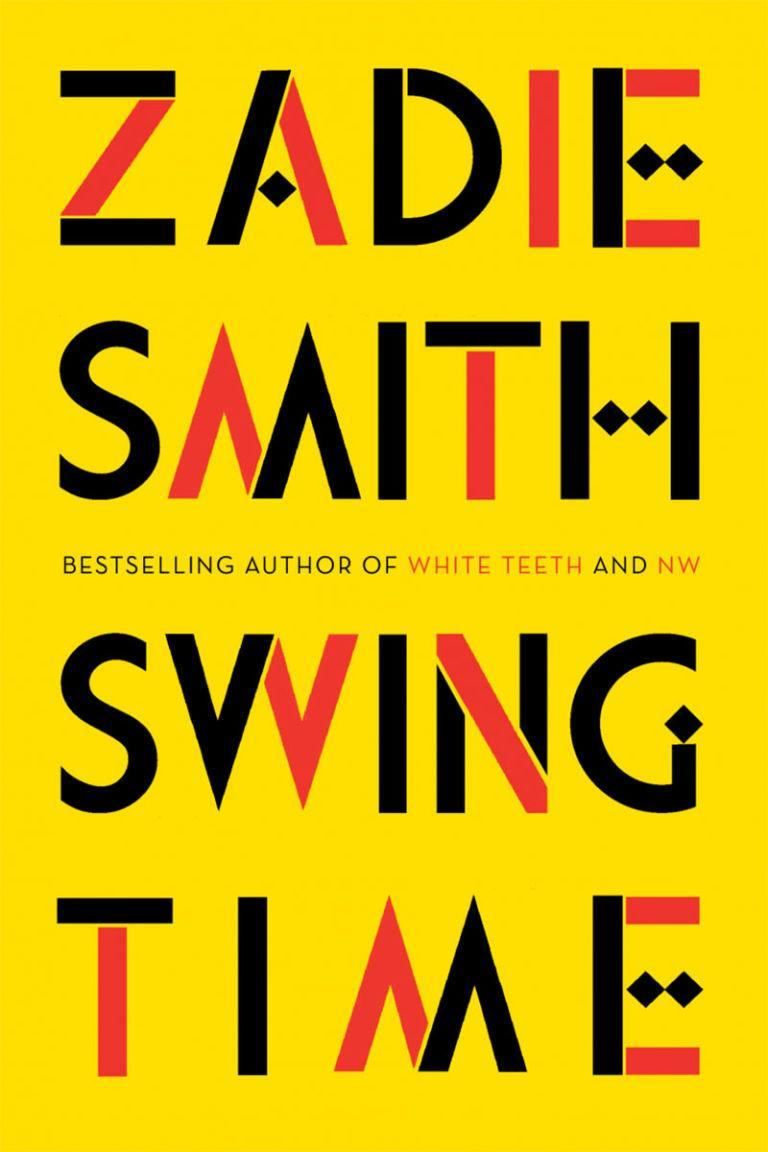 "<p>The incomparable cultural force that is Zadie Smith continues her legacy of acute portrayals of carefully chosen slices of modern life (<i>NW</i>, <i>White Teeth</i>, <i>On Beauty</i>) with this year's <i>Swing Time</i>, a tale of two biracial best friends and aspiring dancers growing up in Northwest London. Though their futures take them down divergent paths—Tracey pursuing her dreams as a performer with limited success, while the unnamed narrator lives in the shadow of an American pop star with misdirected philanthropic ambitions in West Africa—their lives remain inextricably entwined along with that of the narrator's feminist-intellectual mother. The result is a keenly-felt exploration of friendship, race, fame, motherhood and the ineluctable truth that our origins will forever determine our fates.</p><p><em>Swing Time</em> by Zadie Smith, $27, <a rel=""nofollow noopener"" href=""http://www.indiebound.org/book/9781594203985"" target=""_blank"" data-ylk=""slk:indiebound.org"" class=""link rapid-noclick-resp"">indiebound.org</a>.</p>"