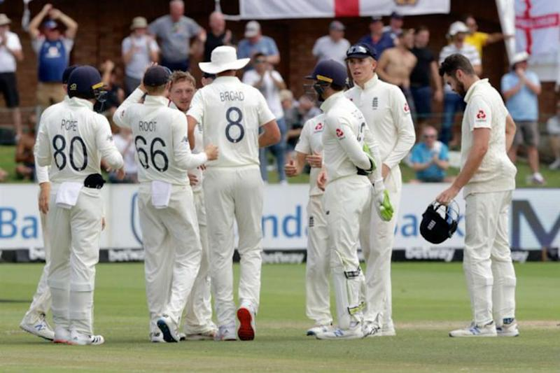 International Cricket Set to Resume in July as ECB Announces Dates for West Indies Series