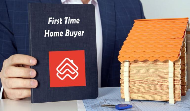 4 New Normal Considerations For First-Time Homebuyers In 2021