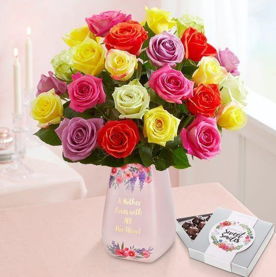 """<p><strong>1-800-Flowers</strong></p><p>1800flowers.com</p><p><strong>$44.99</strong></p><p><a href=""""https://go.redirectingat.com?id=74968X1596630&url=https%3A%2F%2Fwww.1800flowers.com%2Fbirthday-flowers-10359&sref=https%3A%2F%2Fwww.goodhousekeeping.com%2Flife%2Fmoney%2Fg36652640%2Fmost-popular-products-may-2021%2F"""" rel=""""nofollow noopener"""" target=""""_blank"""" data-ylk=""""slk:Shop Now"""" class=""""link rapid-noclick-resp"""">Shop Now</a></p><p>When it comes to <a href=""""https://www.goodhousekeeping.com/home/gardening/advice/g2323/best-flower-delivery-service/"""" rel=""""nofollow noopener"""" target=""""_blank"""" data-ylk=""""slk:flower delivery"""" class=""""link rapid-noclick-resp"""">flower delivery</a>, our readers flock to 1-800-Flowers.com. The site offers multiple delivery options and a diverse floral selection — and according to our Lab experts, they last longer than other flowers they've tested.</p>"""