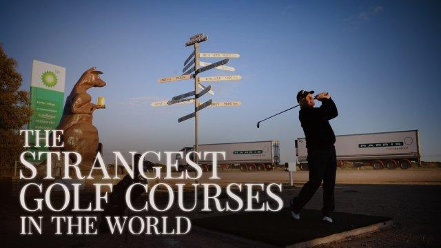 the-strangest-golf-courses-in-the-world