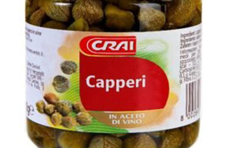 capperi-crai