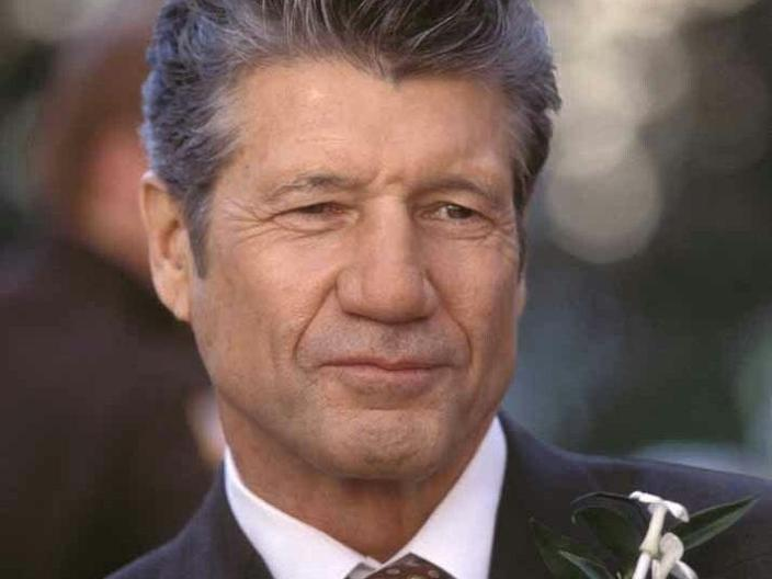 """Fred Ward in """"Sweet Home Alabama."""" <p class=""""copyright"""">Buena Vista Pictures</p>"""