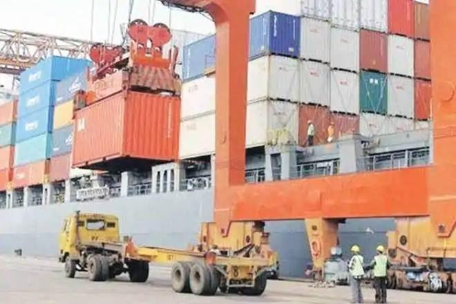 This will weigh on the prospects of Indian exports as well. (Representational image)