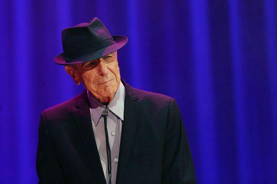 <p>Leonard Cohen, who passed away last year at age 82, was nearing 70 when his daughter suggested that his longtime friend and business manager might not be acting in good faith. Cohen began looking through statements and discovered that for nearly a decade his friend had been selling off his music publishing rights. What should have been a well-earned $5 million nest egg and growing was drawn down to a paltry $150,000. Cohen was forced back onto the road and back to writing and recording songs. This was a gift to his fans, but he lost a close friend, had his trust violated, and had little choice in the matter. However, being Leonard Cohen, he took a Zen-like approach to it all and embraced his late-career renaissance. </p>