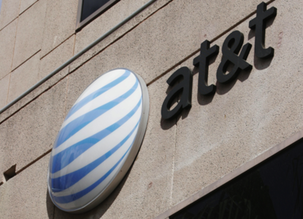 AT&T claims that in creating its new Net Neutrality rules, the FCC has violated the US Constitution and the federal Communications Act of 1934.