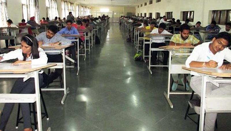 TSLPRB PMT/PET Process Concludes; Final SI/Constable Exam to Begin From April 20; Check @tslprb.in
