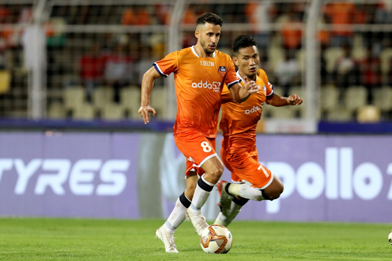 Indian Super League 2019-20 Live Streaming: When and Where to Watch FC Goa vs ATK Telecast, Prediction