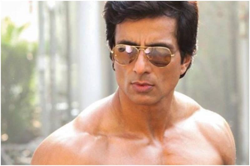 Sonu Sood on Trolls Calling Him 'Fraud': Instead of Trolling Me, Go Out and Help Someone